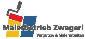 Malerbetrieb Zwegerl